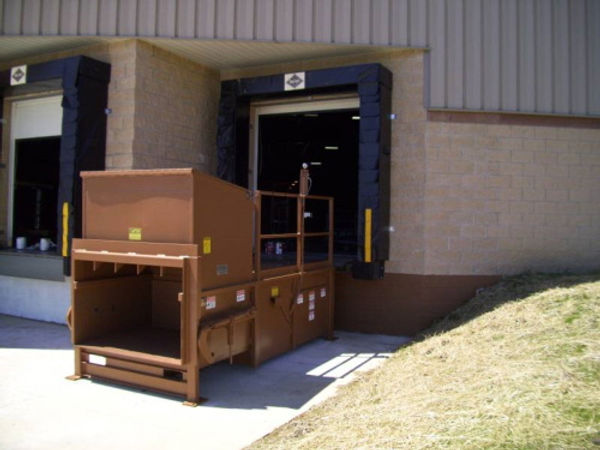 compactor2.jpg