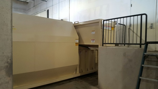 installed compactor 1.jpg