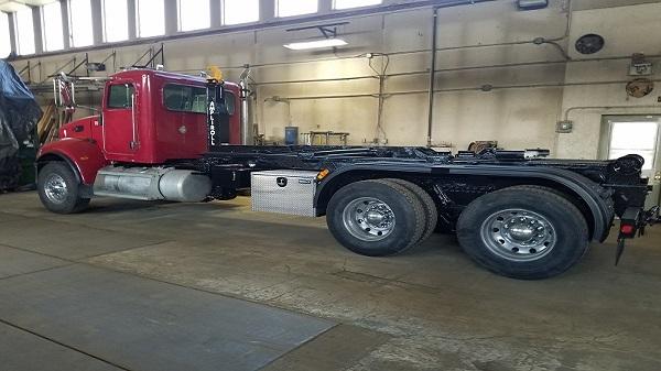 truck rebuild.jpg