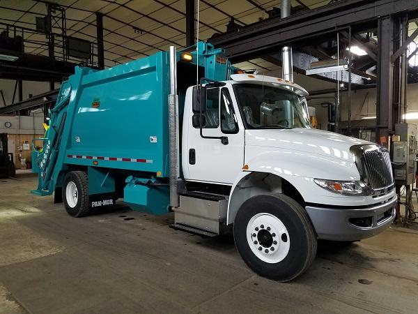 redone truck 3 .jpg