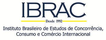 logo_ibrac.jpg
