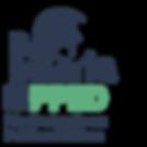 logo-pped_e5079.png