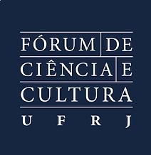fórum logo.png