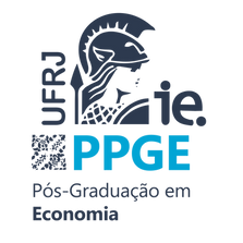 logo-ppge_eefff.png