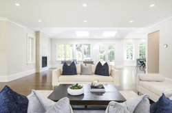 Boston Modern Staging & Design