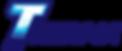 Therma-logo_dark-uai-258x108.png