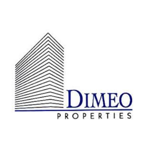 Dimeo Properties, Rhode Island