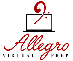 Allegro Virtual Prep - FINAL.png