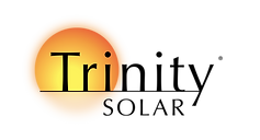 trinity solar.png