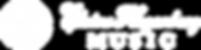 Elaine-Logo-Icon-RGB-white-300dpi.png
