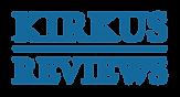 kirkus+logo+blue.png