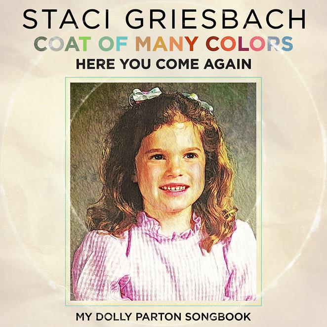 SG_My Dolly Parton Songbook Digital 45 COVER.jpg