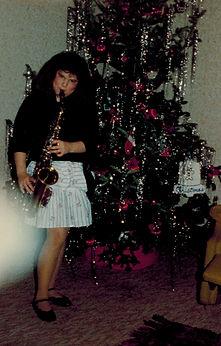 Staci christmas sax.jpeg