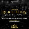 Black Friday 0913.png