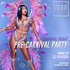 Carnival Friday 0823.png