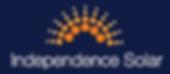 independence-solar-logo.png