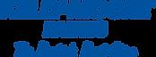logo-kellymoore.png