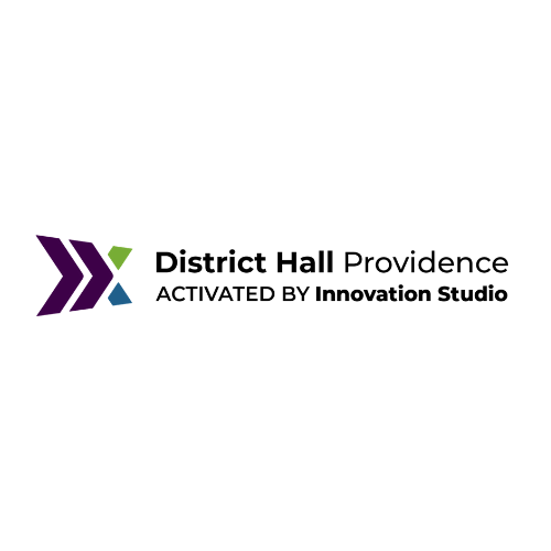 District Hall Providence