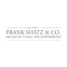 Frank Shatz & Co Architectural Woodworking, Rhode Island