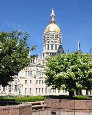Hartford Capital.jpg