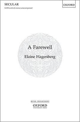 a-farewell-cover-w360-o.jpg