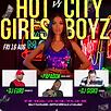 Hot Girl 0816.png