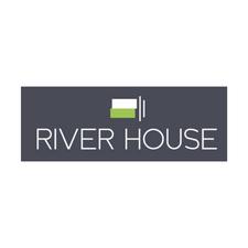 River House Luxury Apartments, Providence, RI