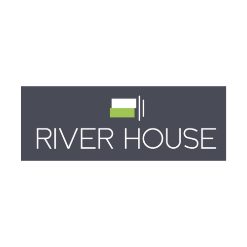 River House Luxury Apartments, Providence, RI