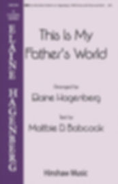 fathers-world-cover-w300-o.jpg
