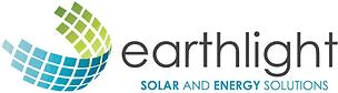 logo_earthlight.png