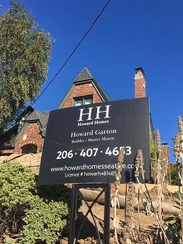 Howard Homes Sign.jpeg
