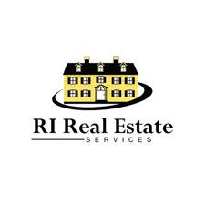 RI Real Estate Services