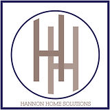 HannonHomeDesigns.jpg