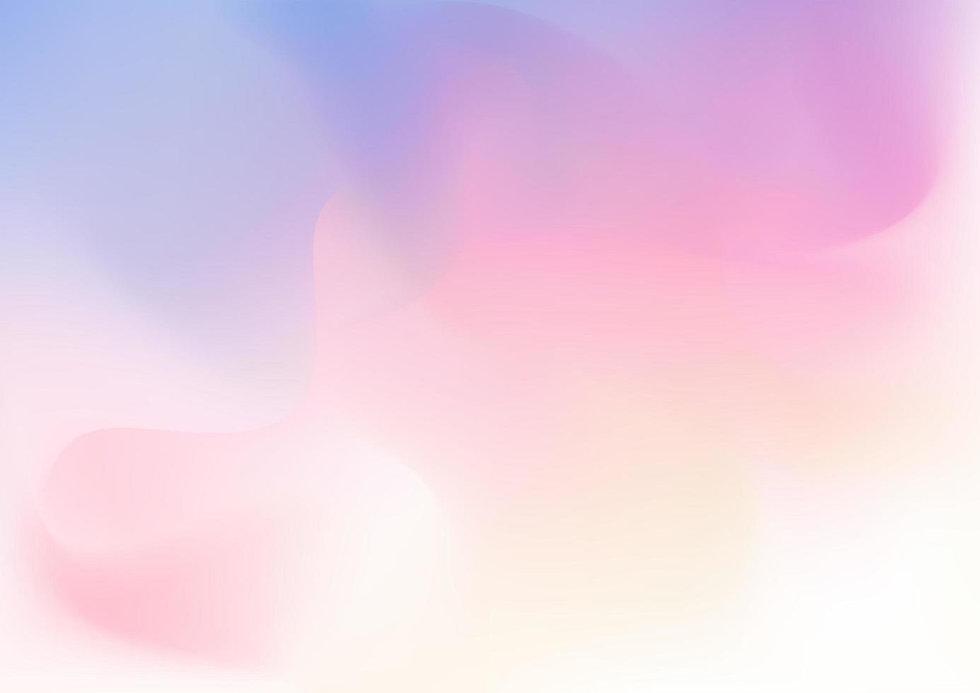 abstract-modern-fluid-shape-gradient-smooth-blend-purple-pink-creative-dynamic-light-effec
