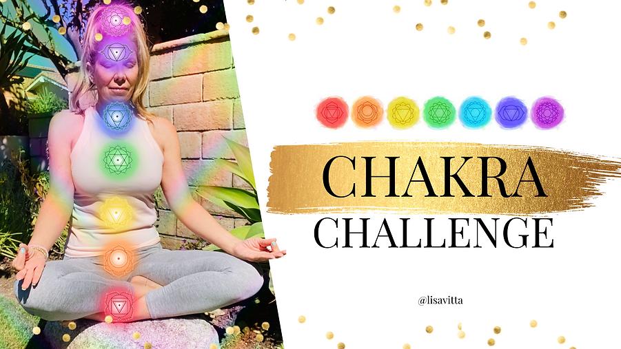Copy of Chakra Challenge.png