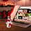 Thumbnail: The Ultimate Christmas + Elf on the Shelf Guide, Planner & Printables