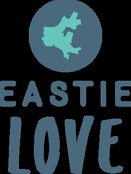 EastieLove-Logo-BlueCircle.png