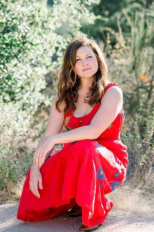 sg-red-dress-photo_orig.jpeg