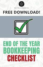 Sand Dollar Downloads - Checklist.png