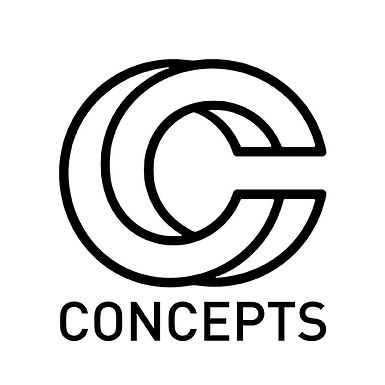 Concepts In-Store