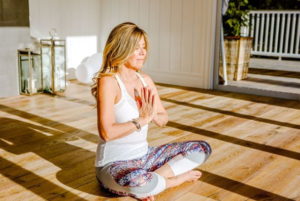 3 Kundalini Yoga Chants That Will Change Your Life