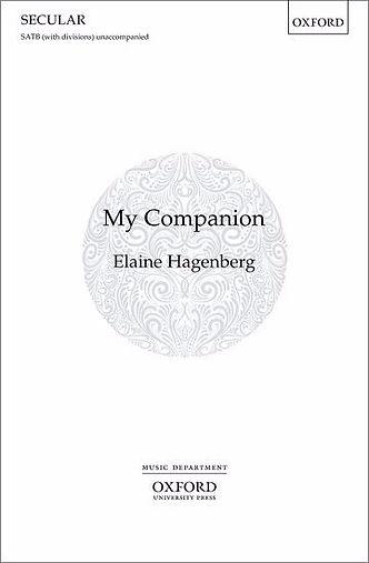 companion-cover-w360-o.jpg