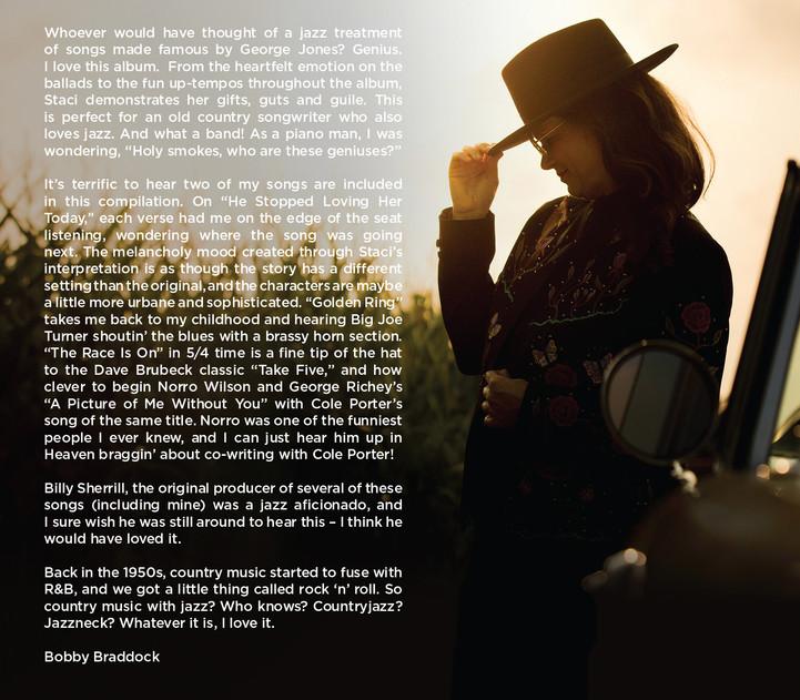 GeorgeJones_Songbook_EcoWallet_W166_f_06.jpg