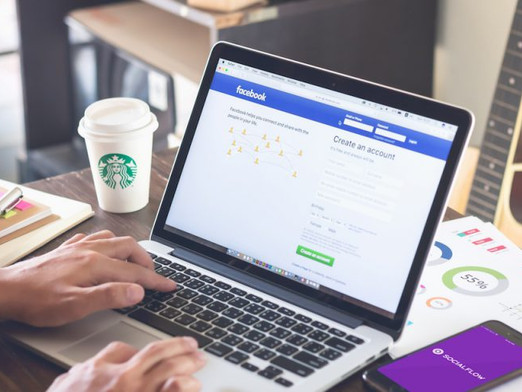 Do Facebook Ads Really Work for Small Businesses?
