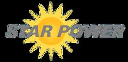 logo_Star Power.png