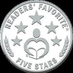 5star-flat-hr.png