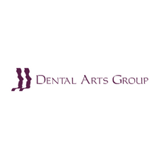 Dental Arts Group RI
