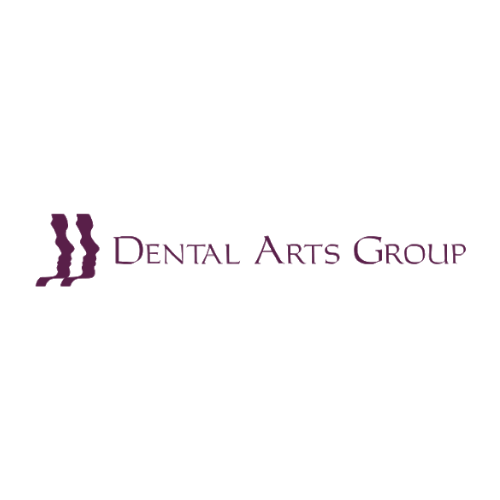 Dental Arts Group RI