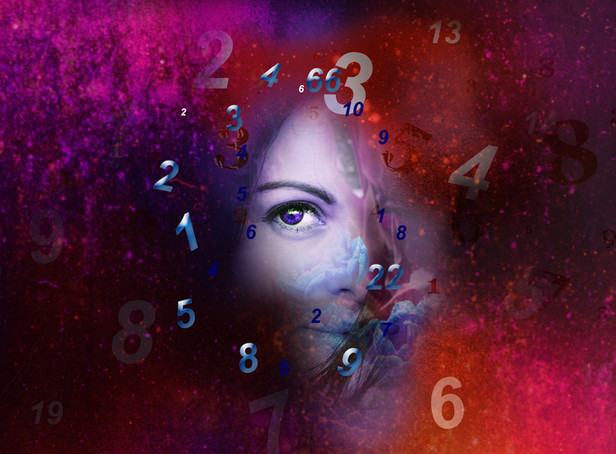 Can I Get Your Number? Understanding Numerology