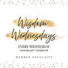 Wisdom Wednesday Main.png